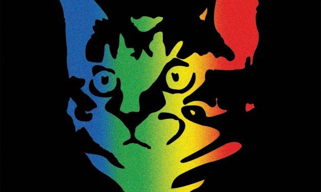 Whoopie Cat S/T Free Download