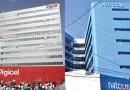 La Natcom et la Digicel auraient-elles  conspiré  pour fixer le prix des appels téléphoniques depuis les USA vers Haïti  à 23 cents?