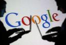 Google lance une certification pour les développeurs de sites mobiles