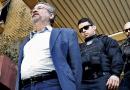 Brésil/Corruption : 12 ans de prison pour l`ex ministre des Finances, Antonio Palocci!