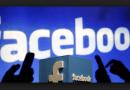 La justice tranche : «On ne peut pas être interdit de Facebook!»