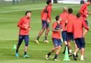 Sport : Neymar au PSG, la grande première c'est pour dimanche
