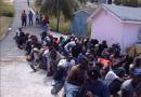 Des milliers d`Haïtiens menacés de déportation aux Bahamas