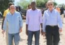 Franchises Douanières : 2.4 milliards $/an à la classe des nantis – Manque à gagner pour Haiti!