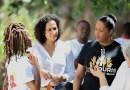 Tourisme/Jacmel : 45 artisans améliorent leurs compétences avec des formateurs venus de New York