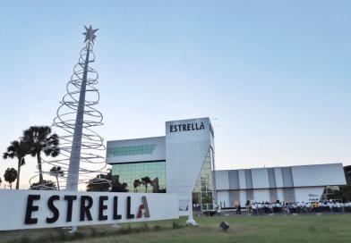 Petro-Caribe : Haiti nous doit près de 20 millions de dollars, se plaint la compagnie dominicaine Estrella
