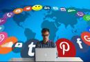 L'Internet franchit le cap des 4 milliards d'utilisateurs!