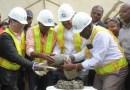 Le Japon va financer la construction des ponts de la Croix-des-Missions et de la route 9