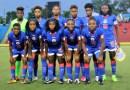 Éliminatoires Mondial 2018 – Les grenadières affrontent Trinidad ce jeudi