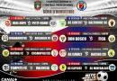 Le Championnat Haïtien de Football Professionnel démarre ce samedi 17 février