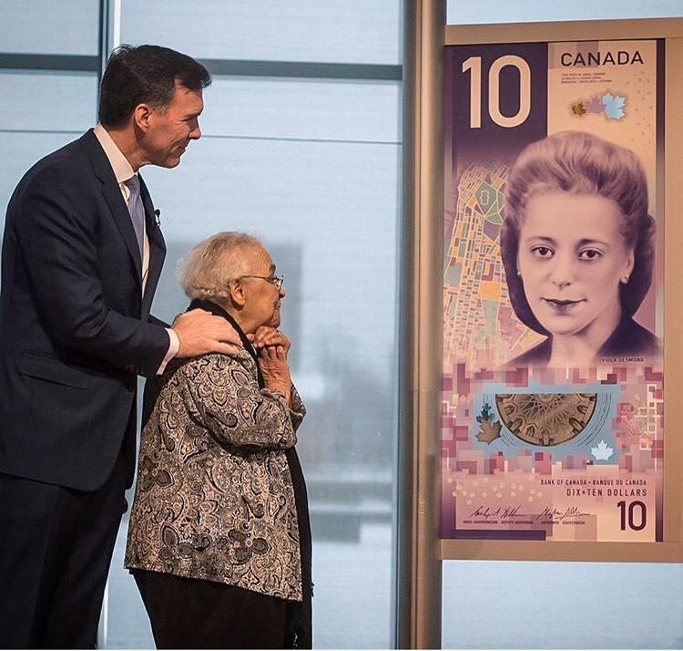 rencontre une femme canadienne arth