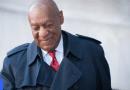 Reconnu coupable, l`acteur Bill Cosby risque 30 ans de prison!