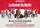 «BS» Bernier Sylvain se lance dans le show d`analyses politiques!