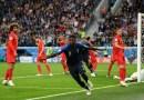 Les Bleus en fête : la France en finale de la Coupe du Monde 2018