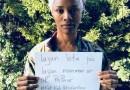 «Haïti dans tous ses états» :  Cinq conditions pour la tenue effective du procès Petro-Caribe