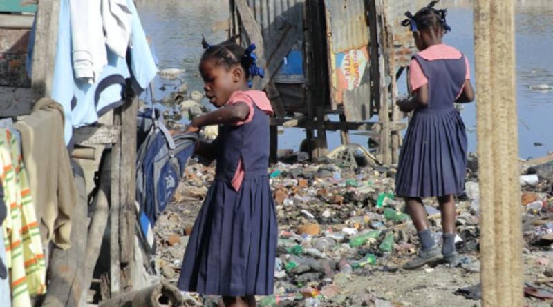 La BID va investir 33,5 millions $ pour améliorer la gestion des déchets solides en Haïti