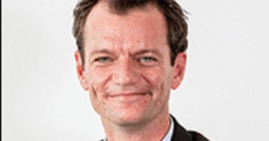 Digicel – Mauvais services : Maarten Boute met en cause l'insécurité et des actes de sabotage!