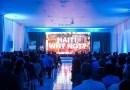 Deux plate-formes numériques lancées pour promouvoir la production haïtienne à l'étranger