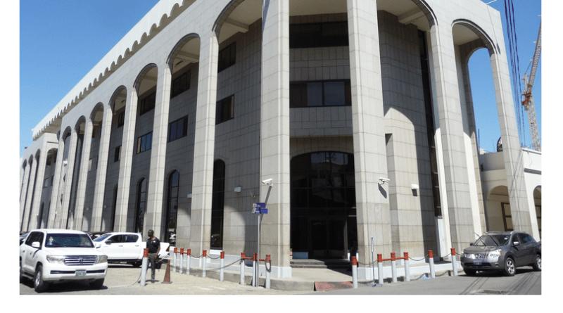 Affaire des mercenaires :$80 millions de la Banque Centrale seraient l'enjeu de l'opération avortée