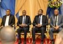 Détenir un poste «prestigieux» sous le régime politique actuel: l'honneur crucifié