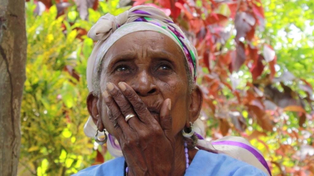 L'ambassadeur Kelly Craft en visite mercredi en Haïti — Haïti-USA