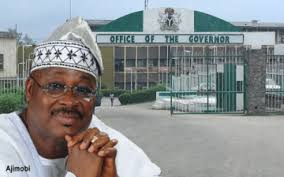ajimobi-oyo-gov-office
