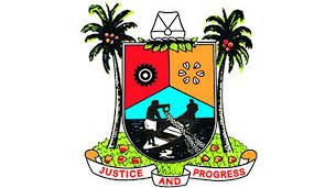 Lagos seeks corporate organisations' support for education