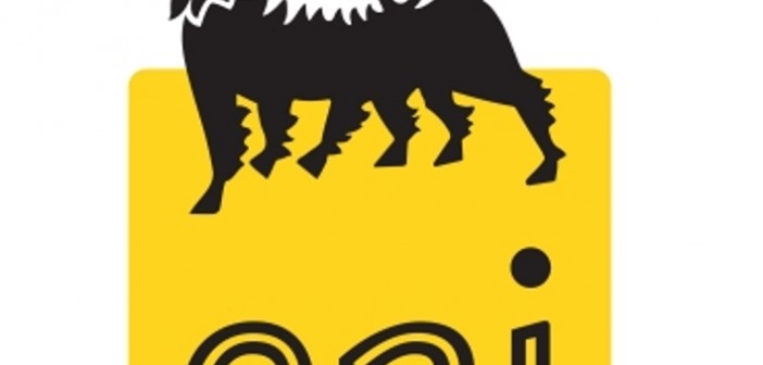 Eni to double capacity at Nigeria's Okpai CCGT plant