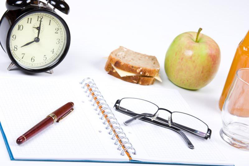 Питьевая диета какие витамины пить