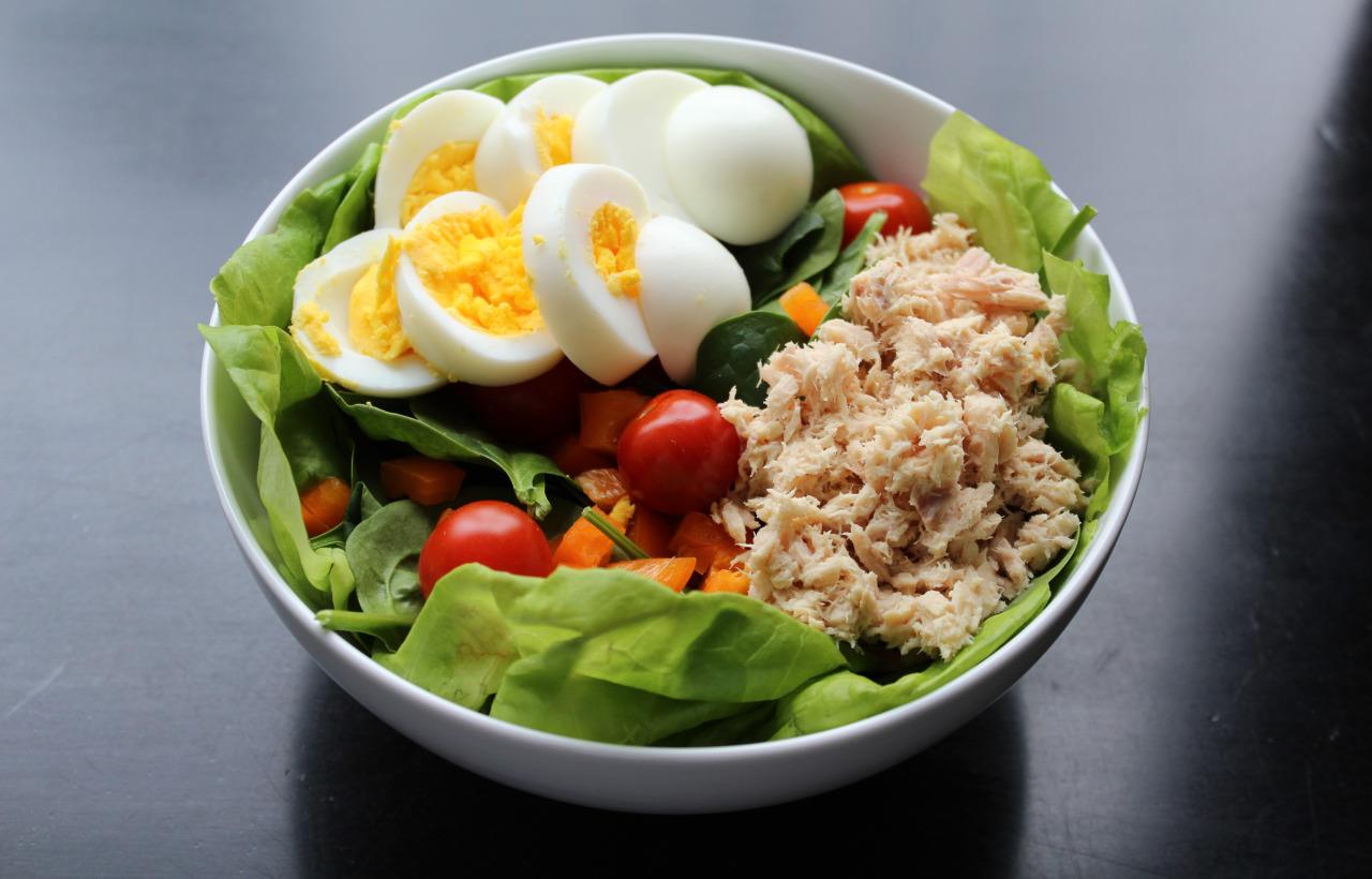 Что Готовить При Протеиновая Диета. Белковая диета
