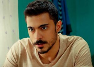 Biografia lui Dogac Yildiz