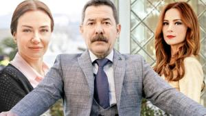 Vom avea mai multe episode din Nemilosul Istanbul