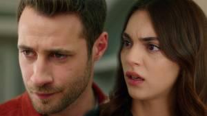 Nemilosul Istanbul Ultimul Episod Rezumat