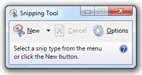 snipping_tool_box