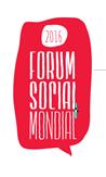 Forum Social Mondial (2)