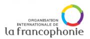 OIF-logo-HD-300x132