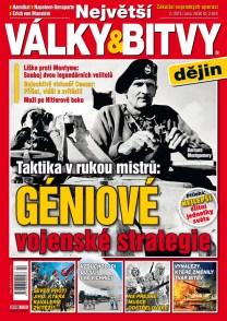 Edice války 2/2015