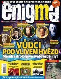 Enigma 7/2018
