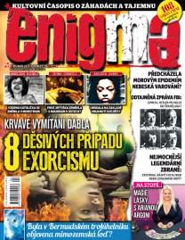 Enigma 4/2019