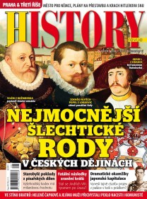 History Revue 8/2021