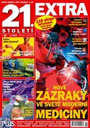 21. Století extra 2/2005