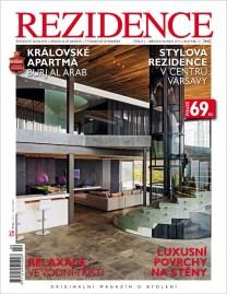 Rezidence 2/2015