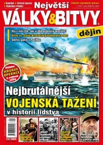 Edice války 1/2017