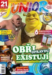 Junior 7/2010