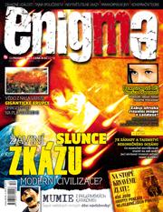 Enigma 12/2011