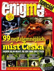 Enigma speciál 1/2013