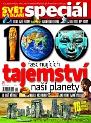 Svět na dlani speciál 1/2013