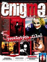 Enigma 2/2009