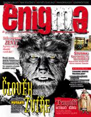 Enigma 6/2009