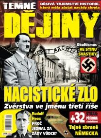 Edice temné dějiny 1/2014